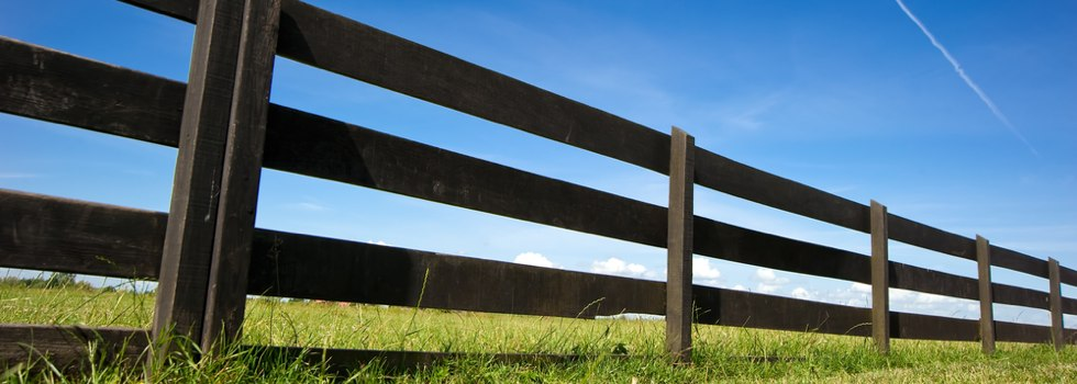 All Hills Fencing Newcastle Rural fencing Argenton