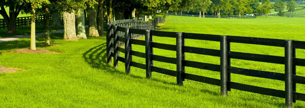 Kwikfynd Rural fencing 7