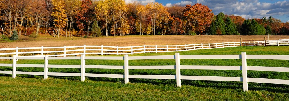 Kwikfynd Rural fencing 8
