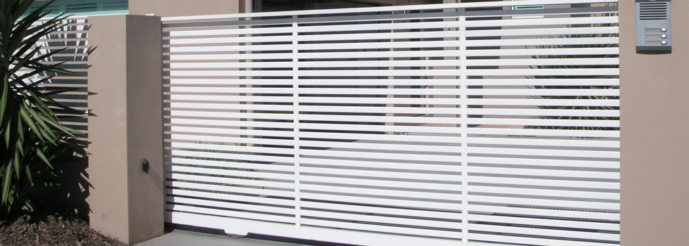 Temporary Fencing Suppliers Slat fencing 20