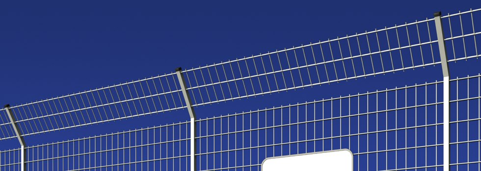 Temporary Fencing Suppliers Temporary fencing Blacktown