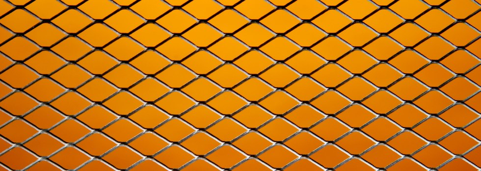 Weldmesh Fencing Central Coast
