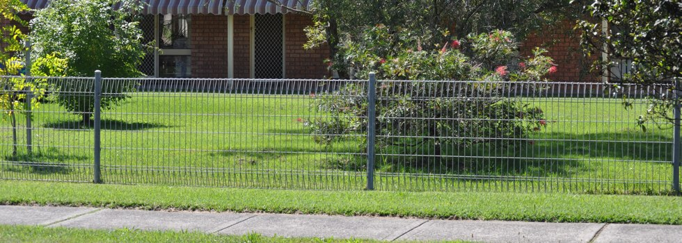 All Hills Fencing Newcastle Weldmesh fencing Aberdeen NSW