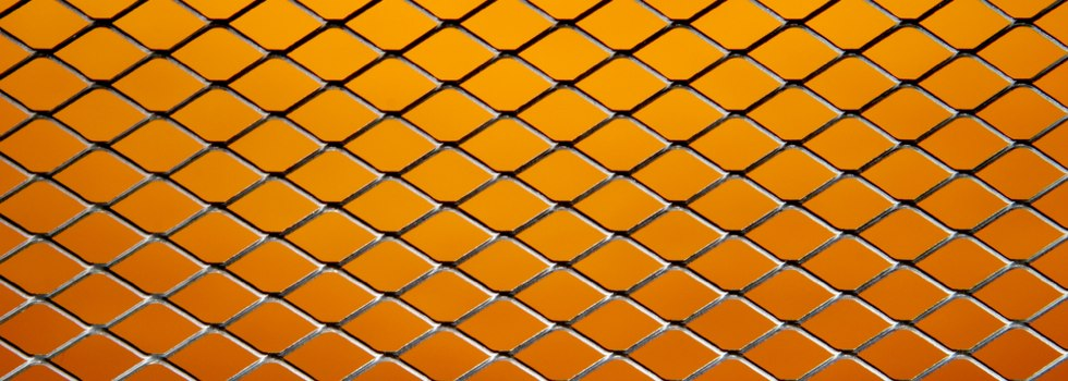 Wire fencing 10