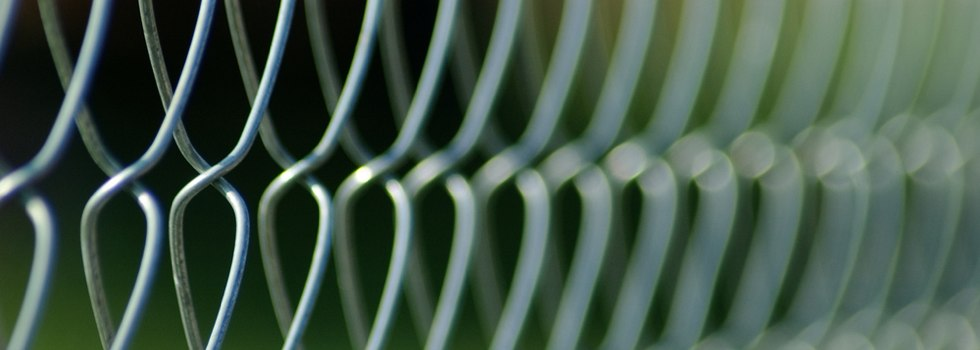 All Hills Fencing Newcastle Wire fencing Argenton