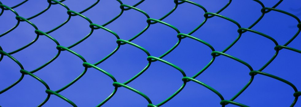 All Hills Fencing Newcastle Wire fencing Aberdeen NSW