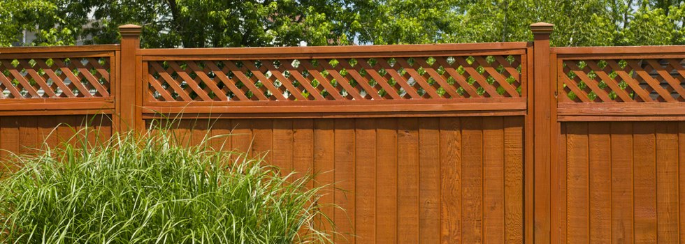 All Hills Fencing Newcastle Wood fencing Argenton