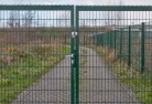 Security fencing 12 thumb