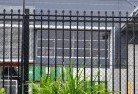 Security fencing 20 thumb
