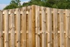 Timber fencing 3 thumb