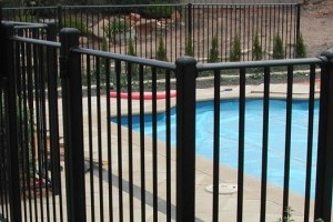 Commercial Fencing Suppliers gallery image