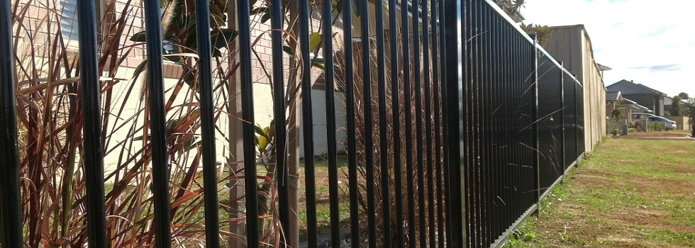 Temporary Fencing Suppliers Tubular fencing Arcadia QLD