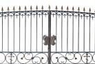 Wrought iron fencing 10 thumb