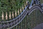 Wrought iron fencing 11 thumb
